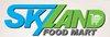 skyland foodmart toronto