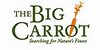 big carrot super market