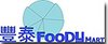 Foody Mart