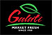 Galati Market Fresh