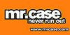 Mr. Case Home and office delivery GTA Toronto