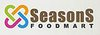 seasons foodmart Brampton