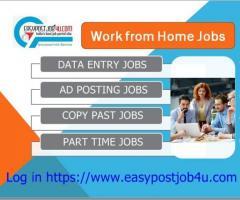 Hairdresser- threadinghairspa