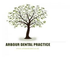 Dental Clinic in Winchester, Dental Clinic in Southampton, Dentist Southampton | Arbour
