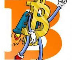 Chuwi windows tablet