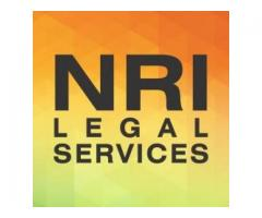 Nri Legal Services | Protecting Your Property in India