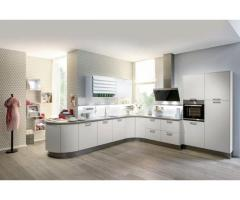 Appliance repair solutions at just a call