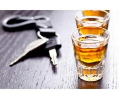 Best DWI Lawyer