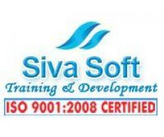 SIVASOFT MOBILE APP DEVELOPMENT ONLINE TRAINING COURSE