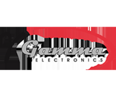Gamma Electronics - Shrink Tube, Wire Markers, Labels, Heat Shrink Tubing