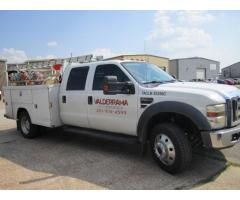 Looking for Houston Air Conditioning Contractors