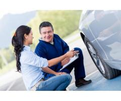 How To Save Time And Energy In Searching Of Independent Auto Appraiser Company?