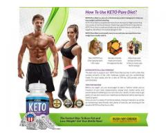 Store @> http://www.supplementhubs.com/keto-pure-diet/