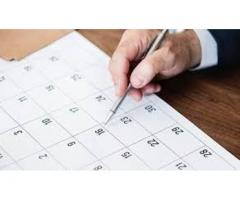 Live Weekly & Biweekly Payroll   Payroll services New Jersey