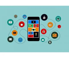 Android app Development Company | Client Reliability