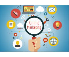Digital Marketing Services in ahmedabad