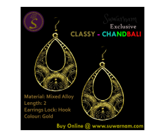 Buy Fashion Jewelry, Online Shopping for Bridal, Artificial Jewellery for Women