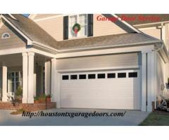 New Gate Installation Services Houston, TX Starting $ 26.95