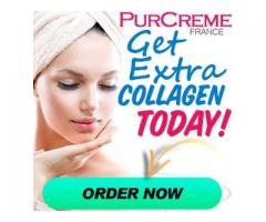 PurCreme Reviews And Update 2019