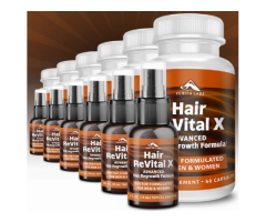 Women and Hair Loss - Natural Remedies to Grow Hair Fast