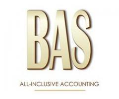 Business Accounting Systems   Tax Preparation in New Jersey
