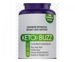 https://www.pillsdrive.com/keto-buzz-reviews/
