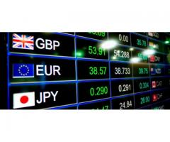 Tips to Select the Best Forex Trading Broker