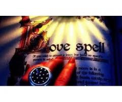 [LOTTO SPELLS} & LOST LOVE SPELLS +27633555301 UK