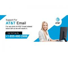 AT&T Email customer care phone Number +1-855-490-2999 USA