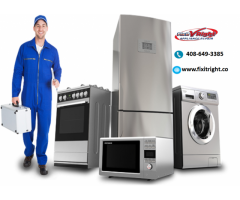 Refrigerator Repair Service  | Keep Your Refrigerator In Action Every Day
