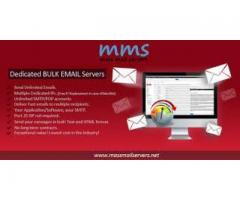 Guaranteed-unlimited-email-massmailservers