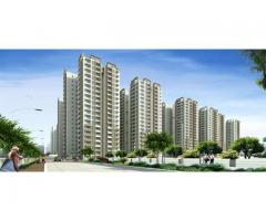 Apartments in Kphb