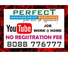 Online earn 30k from You Tube Videos from home