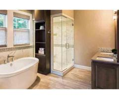 Bath and kitchen remodeling Tampa | Bathroom remodeling contractor Tampa