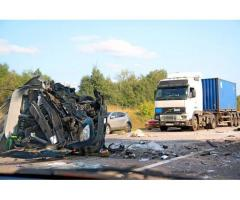 Truck Accident Lawyer in Texas | Car Accident Lawyer