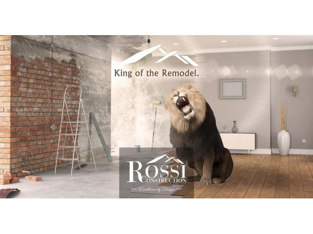 Home Remodeling St. Petersburg | Residential Construction Companies Tampa