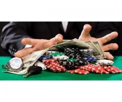 Lotto and Gambling spell caster in DC +27836638188