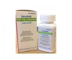 Buy Imbruvica Online