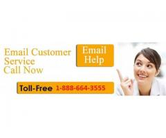 Hotmail Customer care 1-888-664-3555 support phone number for any help