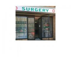 Dial 0787984186 Abortion Clinic In Heidelberg Call Dr Fifi Now To Book Your Appointment