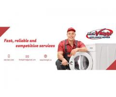 Refrigerator Repair Service At Easy Price
