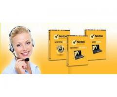 Dial Norton support Number +1-800-277-0444
