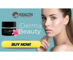 https://supplementsworld.org/iderma-balm-cream/