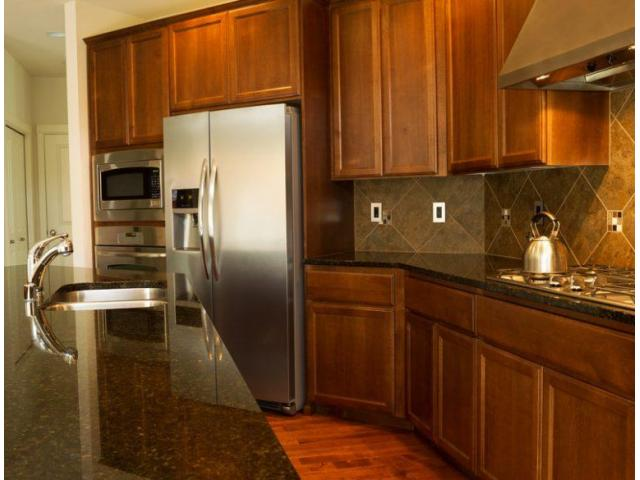 The 4 Undeniable Benefits of Kitchen Remodeling and Design   Kitchen renovations