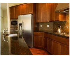 The 4 Undeniable Benefits of Kitchen Remodeling and Design | Kitchen renovations