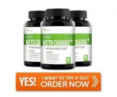http://greenhealthinformation.com/keto-charge-plus/