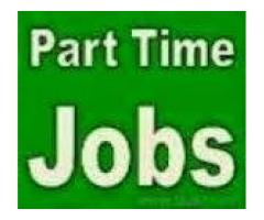 Wanted Data Entry Operator For Outsourcing Company at www.workathome-live.com