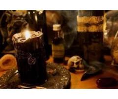 Spell caster in Canada-USA-Oman-UK-Australia, sangoma and lost love spells +27635620092