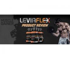 Side Effects Of  Levia Flex Advanced-Are They Safe And Effective?