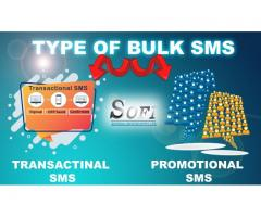 bulk sms services help to grow your business